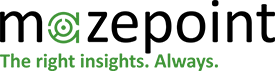 Mazepoint Logo